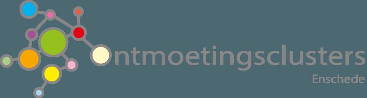 logo_ontmoetingsclusters_Enschede[1]