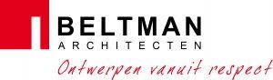 Beltman Architecten Enschede