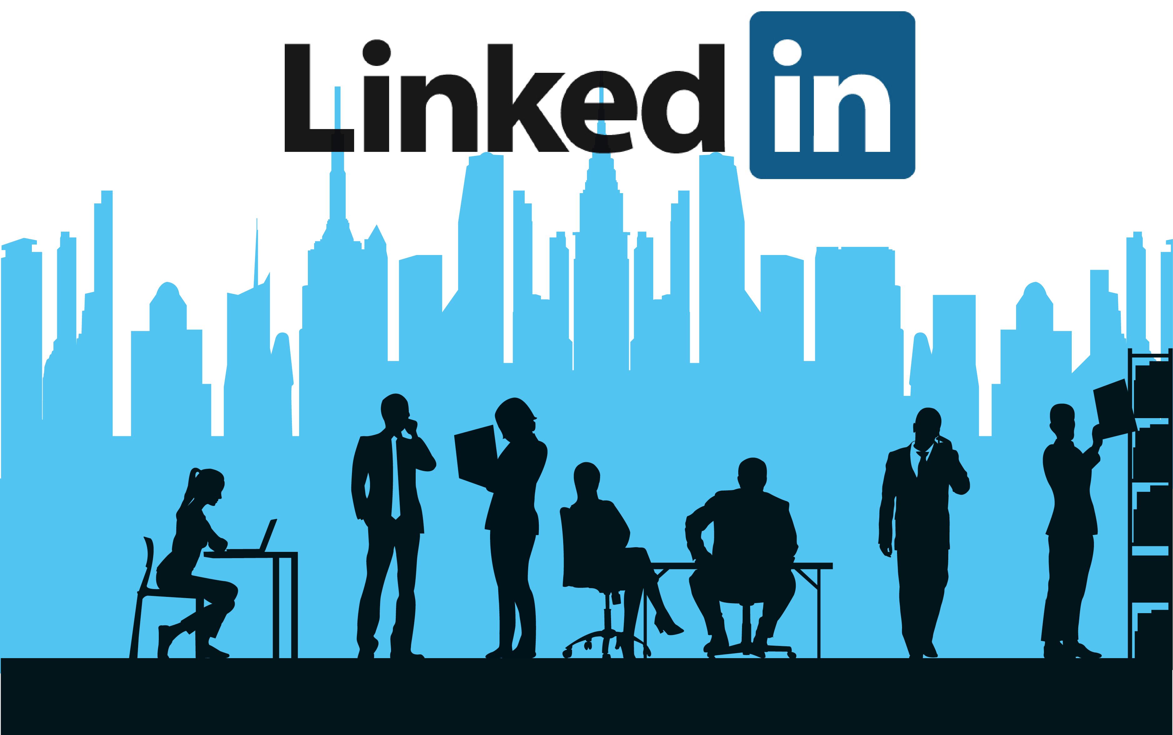 Volg Ontmoetingsclusters Enschede op Linkedin