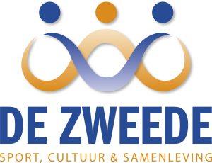 Sportpark De Zweede Boekelo