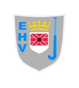 Logo EHV Enschedese Hockeyvereniging