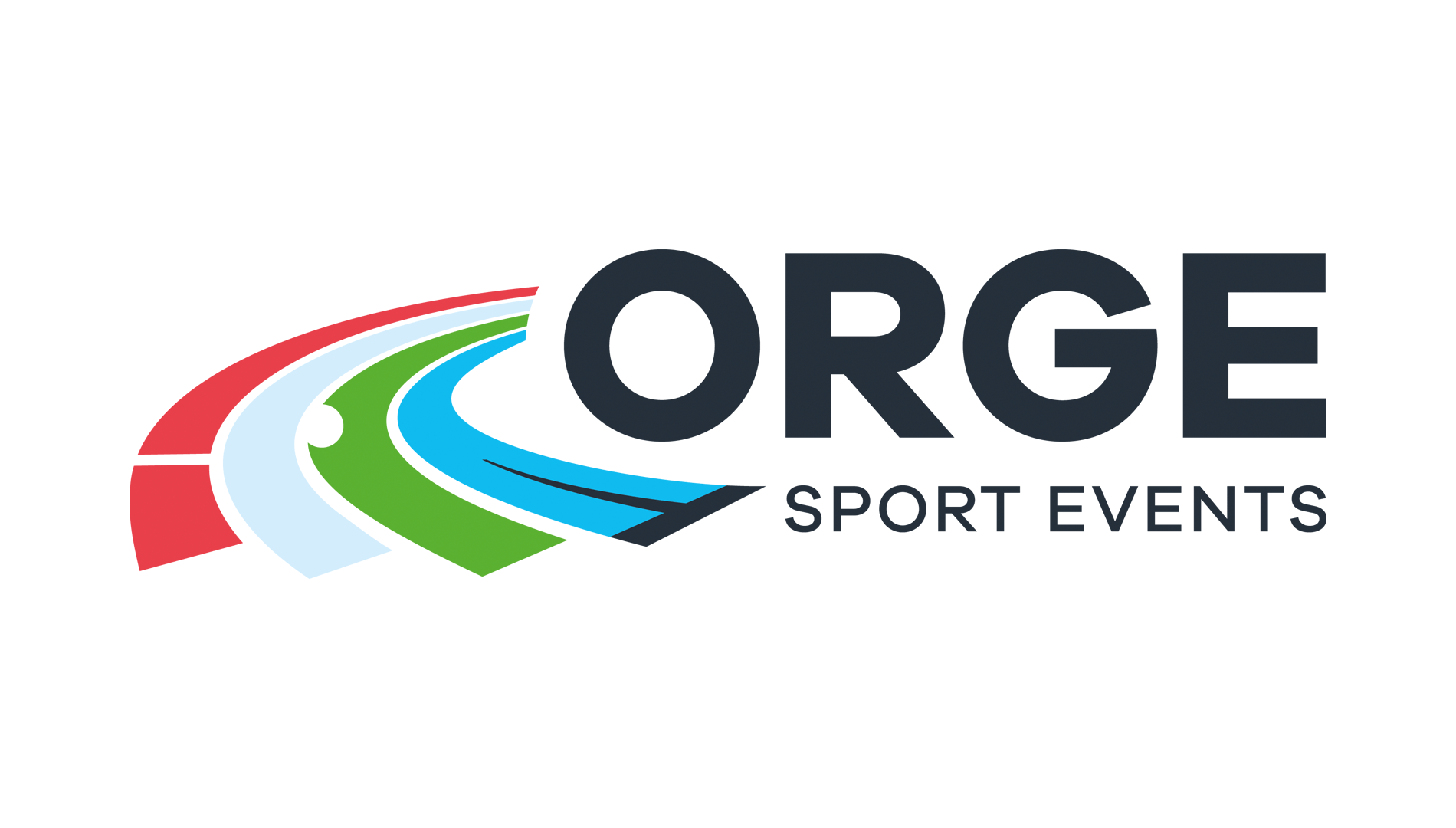 Orge Sport Events Gracia van der Boon