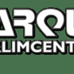 Logo Arque