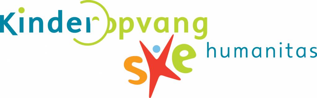 Logo SKE Humanitas