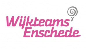 Wijkteams Enschede