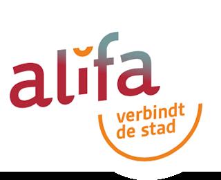 Alifa Enschede 2019