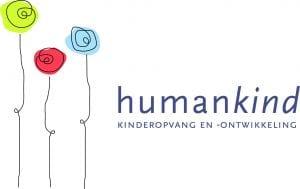 Logo Humankind Enschede