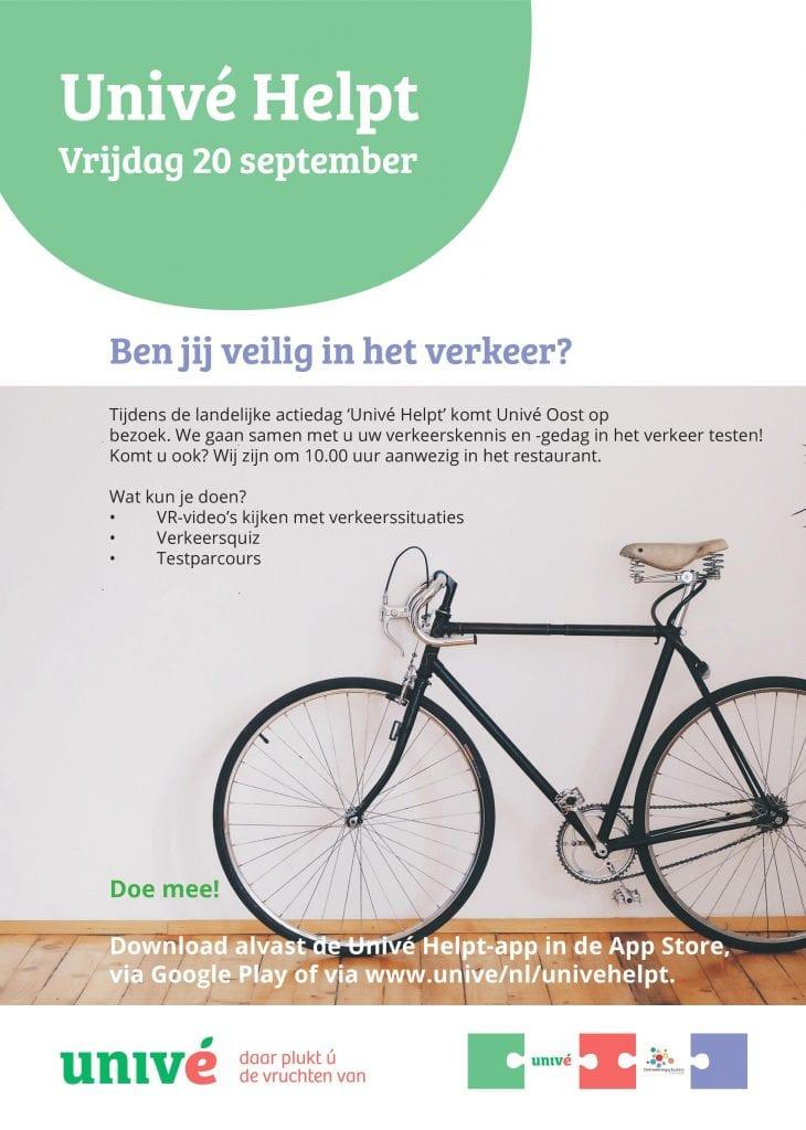 Flyer DvdK_verzorgingshuizen_tienuur