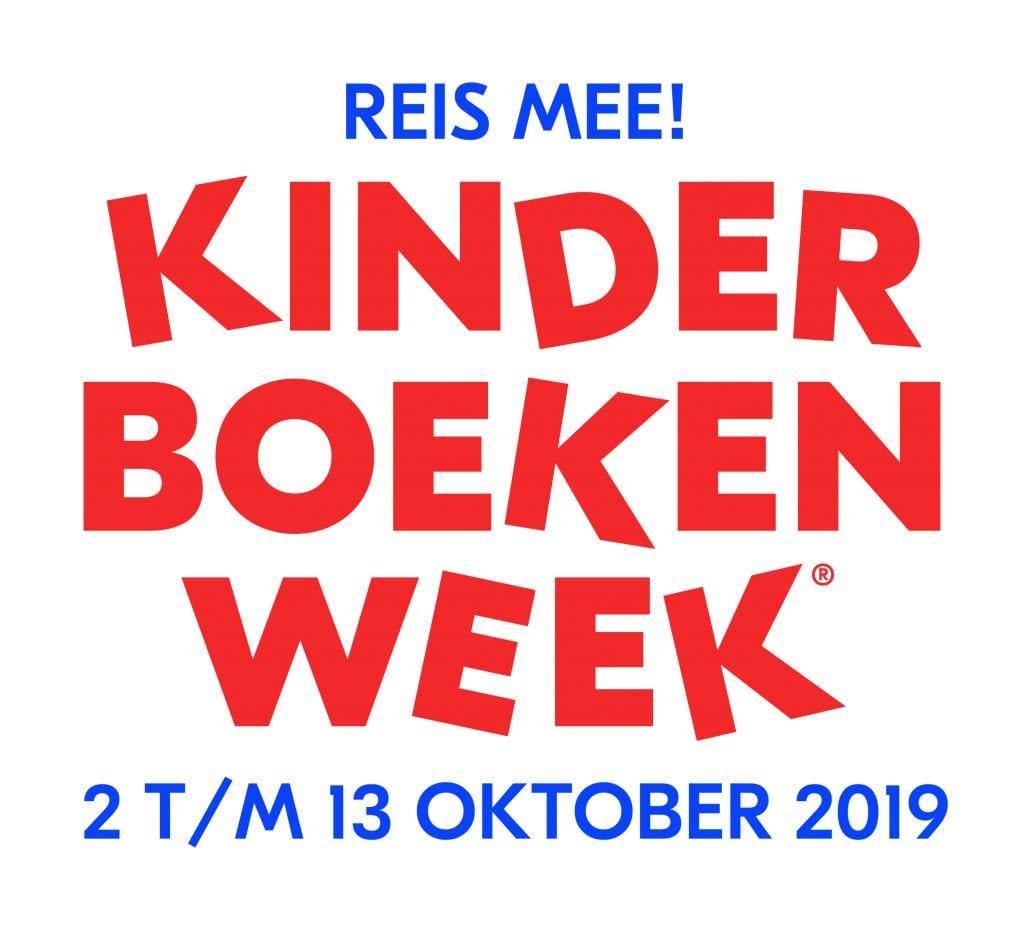 61-Kinderboekenweek-2019-Reis-mee