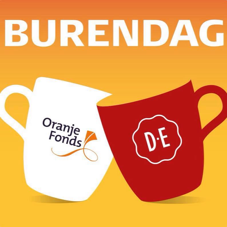 Logo-Burendag