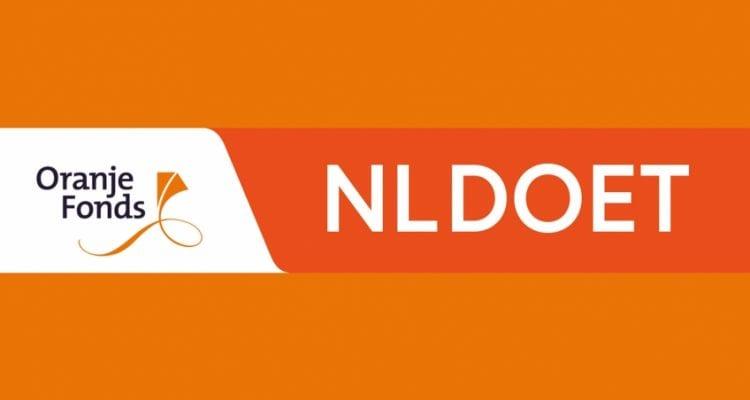 NLdoet-Logo