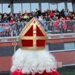 Sinterklaas Thuis@ Rigtersbleek