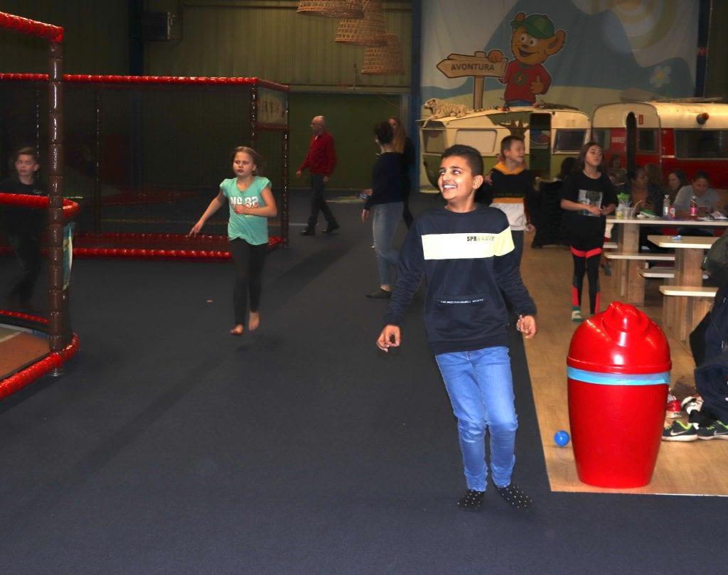 Avontura Twentehallen (febr 2020, Thuis)39