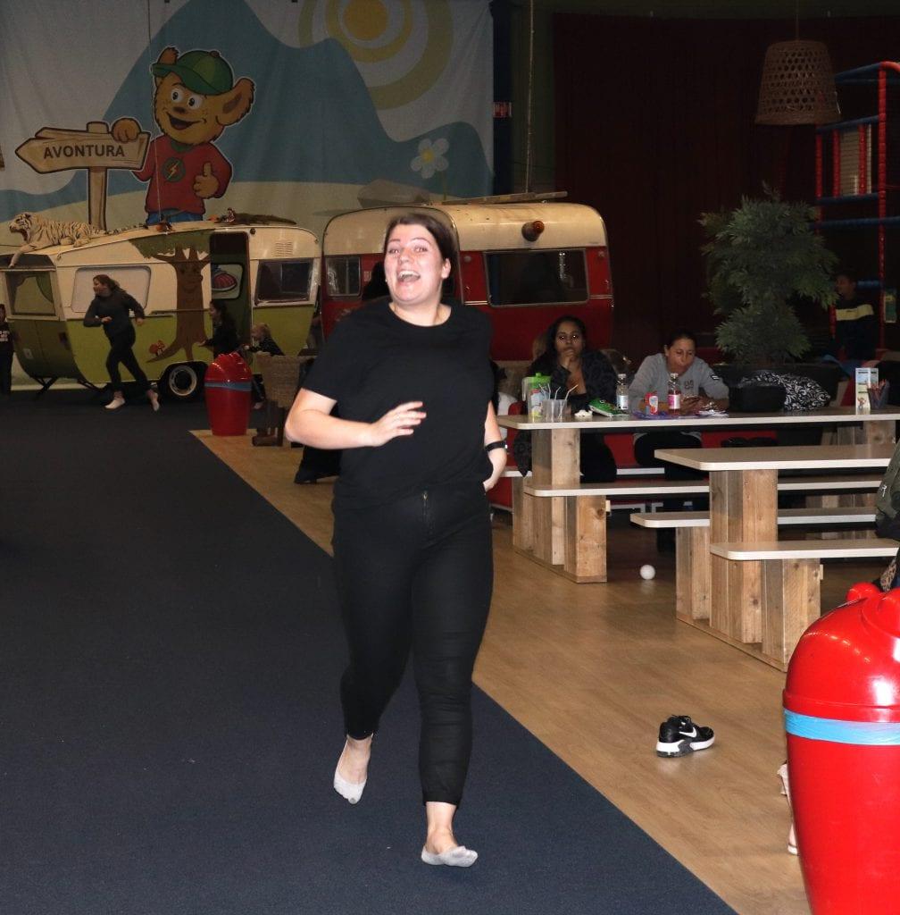 Avontura Twentehallen (febr 2020, Thuis)42