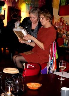 IMG_3877 kopie Pensioenfeestje Ellen ROC van Twente