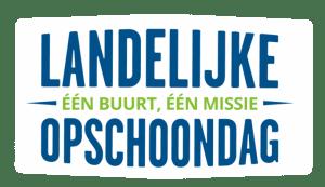 Opschoondag Twekkelerveld Enschede