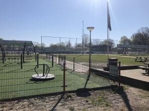 Ontmoetingspark Schreurserve2 kopie