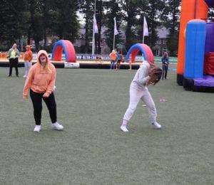 2020-07-14 - Springkussen Festival Thuis@ 16