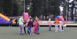 2020-07-14 - Springkussen Festival Thuis@ 22