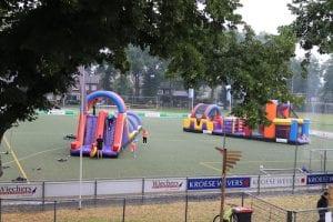 2020-07-14 - Springkussen Festival Thuis@ 23