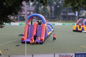 2020-07-14 - Springkussen Festival Thuis@ 24