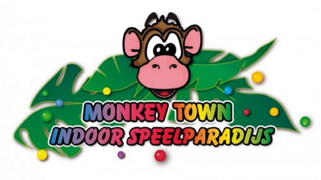 MonkeyTown Enschede