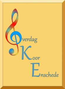 Overdag Koor Enschede