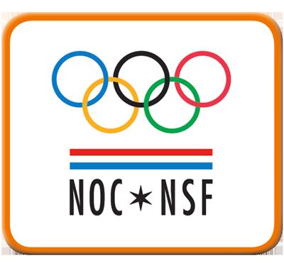 nocnsf-logo