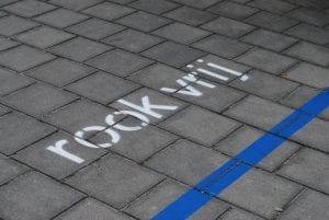 Anti-rook Ontmoetingspark Schreurserve 5