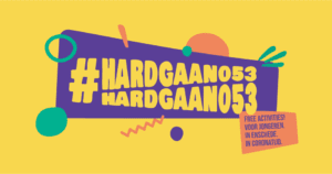 Hardgaan053